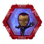 Wow! POD MVL - Ironman (Black & Gold Armour)
