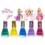 Disney 18 pcs Nail Polish