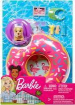 Barbie Outdoor Accessories - Flamingo