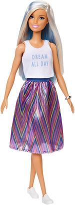 Barbie Fashionistas Doll - Dream All Day
