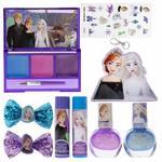 Disney Frozen II Cosmetic Gift Bag