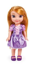 Disney Princess Doll Cinderella