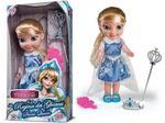 Disney Princess Doll Snow White