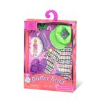 Glitter Girls 14 Doll Deluxe Mini-Putt Outfit