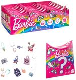 Barbie Surprise Accessory