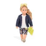 Lori 6 Inch Doll Faith