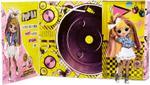 L.O.L. Surprise OMG Remix- 80's B.B.