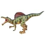 National Geographic Large 19 Spinosaurus