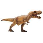 National Geographic Large 19 Tyrannosaurus Rex