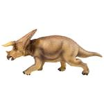 National Geographic Large 16 Triceratops