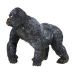 National Geographic Gorilla