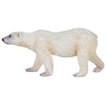 National Geographic Polar Bear