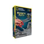 National Geographic Magnetic Putty