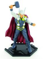 Comansi Thor