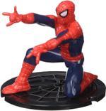 Comansi Spiderman Bent Down
