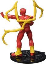 Comansi Iron Spiderman