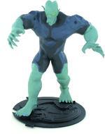 Comansi Green Goblin