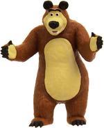 Comansi Bear