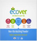 Ecover Non bio washing powder 750gr