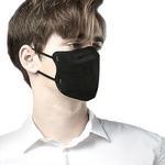 Soomlab Korean Nano Mask
