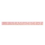 Snapple Kiwi Strawberry 473ml