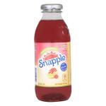 Snapple Fruit Punch 473ml