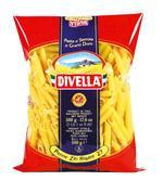 Divella Penne Ziti Rigate N27 - 500gr