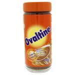 Ovaltine Glass Jar 400gr