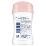 Dove Antiperspirant Stick Powder Soft, 40g