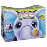 Juno My Baby Elephant Play Figure