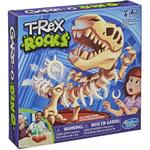 T-Rex Rocks Electronic Skill Game 10.51inch