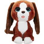 Furreal Friends Howlin Howie Plush Puppy