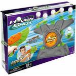 Hover Shot Target Game 17inch