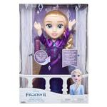Frozen 2 Elsa Feature Singing Doll