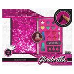 Girabrilla Beauty Note Kit 330 x 400 x 50millimeter
