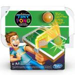 Tiny Pong Solo Table Tennis Handheld Game