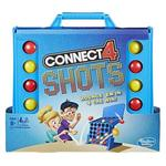Connect 4 Shots Game Toy