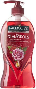 Palmolive Shower Gel Aroma Sensations So Glamorous - 750ml