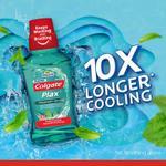 Colgate Plax Freshmint Mouthwash - 500 ml