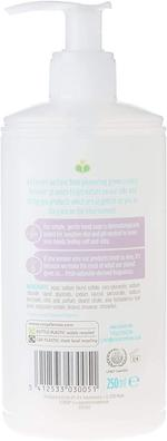 Ecover Lavender Hand Soap 250ml