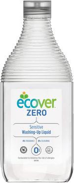 Ecover Washing Up Liquid Camomile 450ml