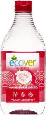 Ecover Washing up pomegranate & Fig 450ml