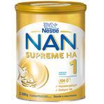 NESTLE NAN HA 1 BL SUPREME 800G