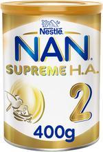 NESTLE NAN HA 2 BL SUPREME 800G
