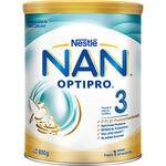 NESTLE NAN 3 OPTIPRO 2FL 1.8KG