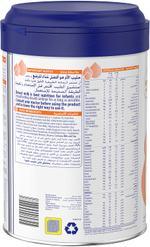 WYETH ILLUMA 3 Milk Powder 850g