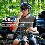 GU Energy Stroopwafel - Caramel Coffee 32gr