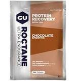GU Roctane Recovery Drink Mix sachet - Chocolate 61gr