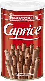 CAPRICE CLASSIC 115G