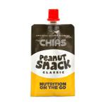 PEANUT SNACK NUTRITION TO GO - CLASSIC - BOX OF 10 PIECES